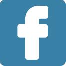 Cincinnati Preschool Promise on Facebook