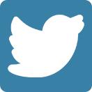 Cincinnati Preschool Promise on Twitter